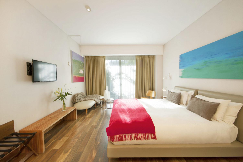 Premium Room Featured